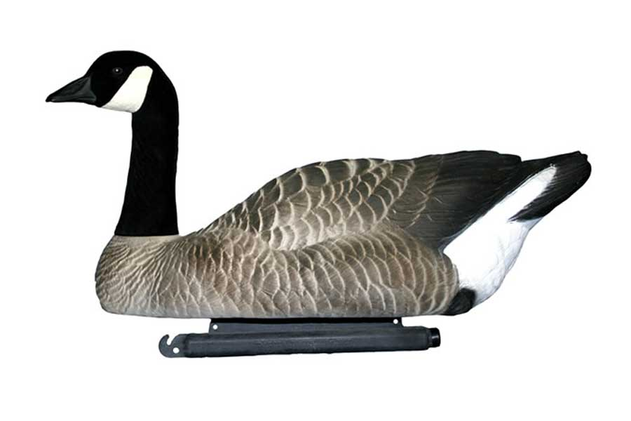 Dakota Decoy X-Treme Canada Goose Floaters, 6-Pack_1.jpg
