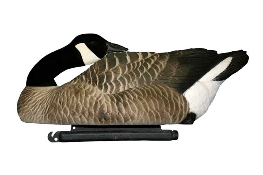 Dakota Decoy X-Treme Canada Goose Floaters, 6-Pack_2.jpg