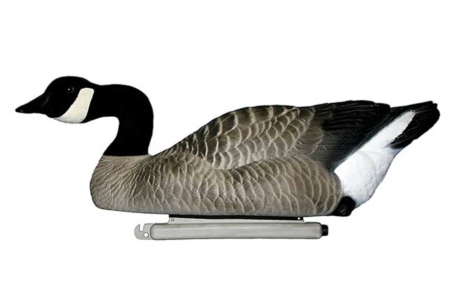 Dakota Decoy X-Treme Canada Goose Floaters, 6-Pack_3.jpg