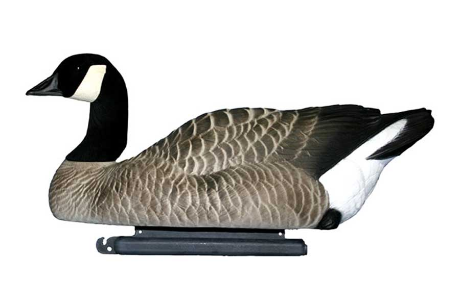 Dakota Decoy X-Treme Canada Goose Floaters, 6-Pack_4.jpg