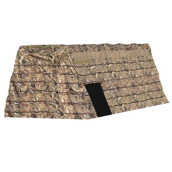 Dakota Decoy X-Series 10 ft Field Blind_1.jpg