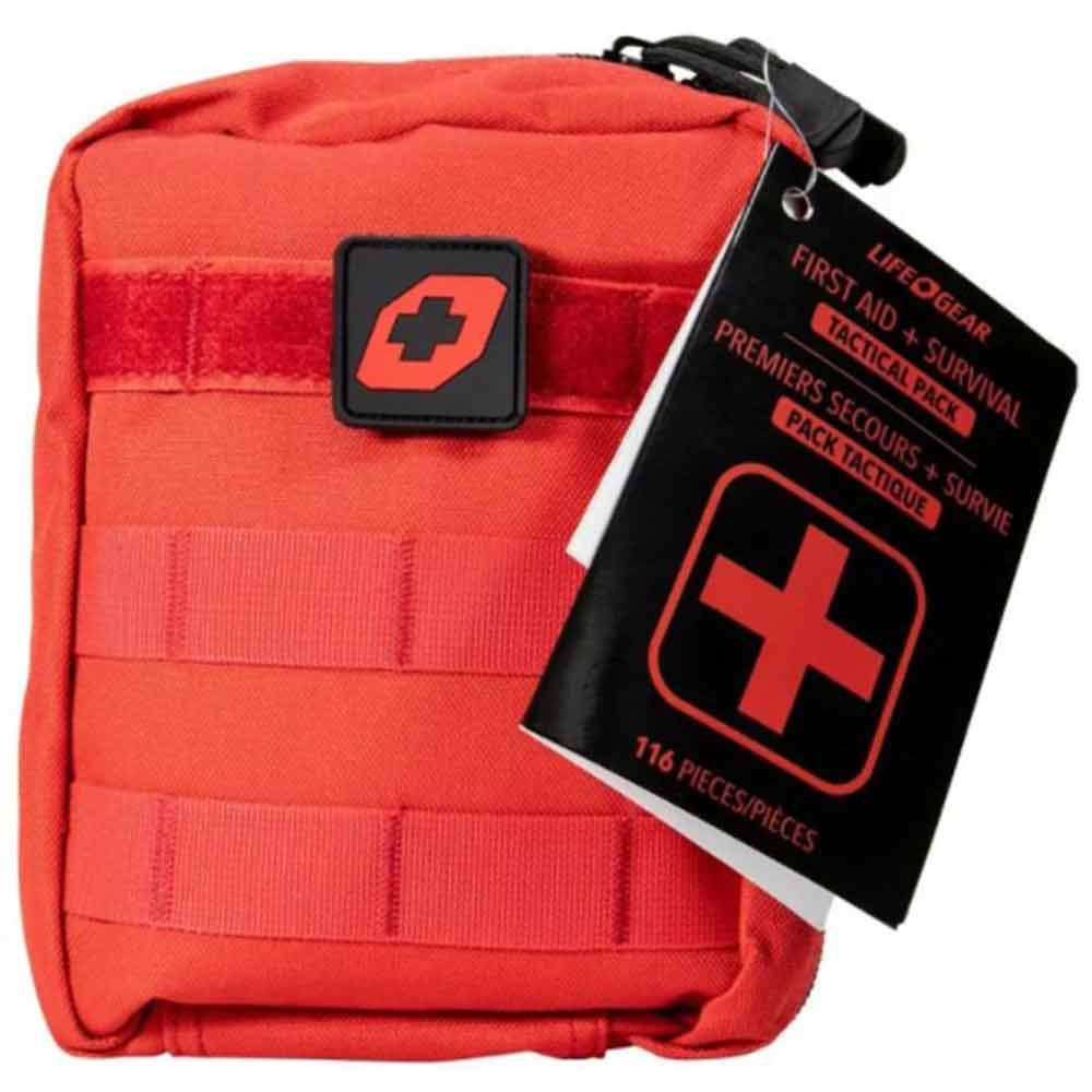 Dorcy 116PC First Aid Survival Kit Soft Dry Bag_1.jpg
