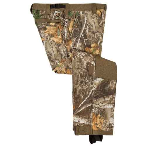 Drake Women's Silencer Pant with Agion_Realtree Edge.jpg