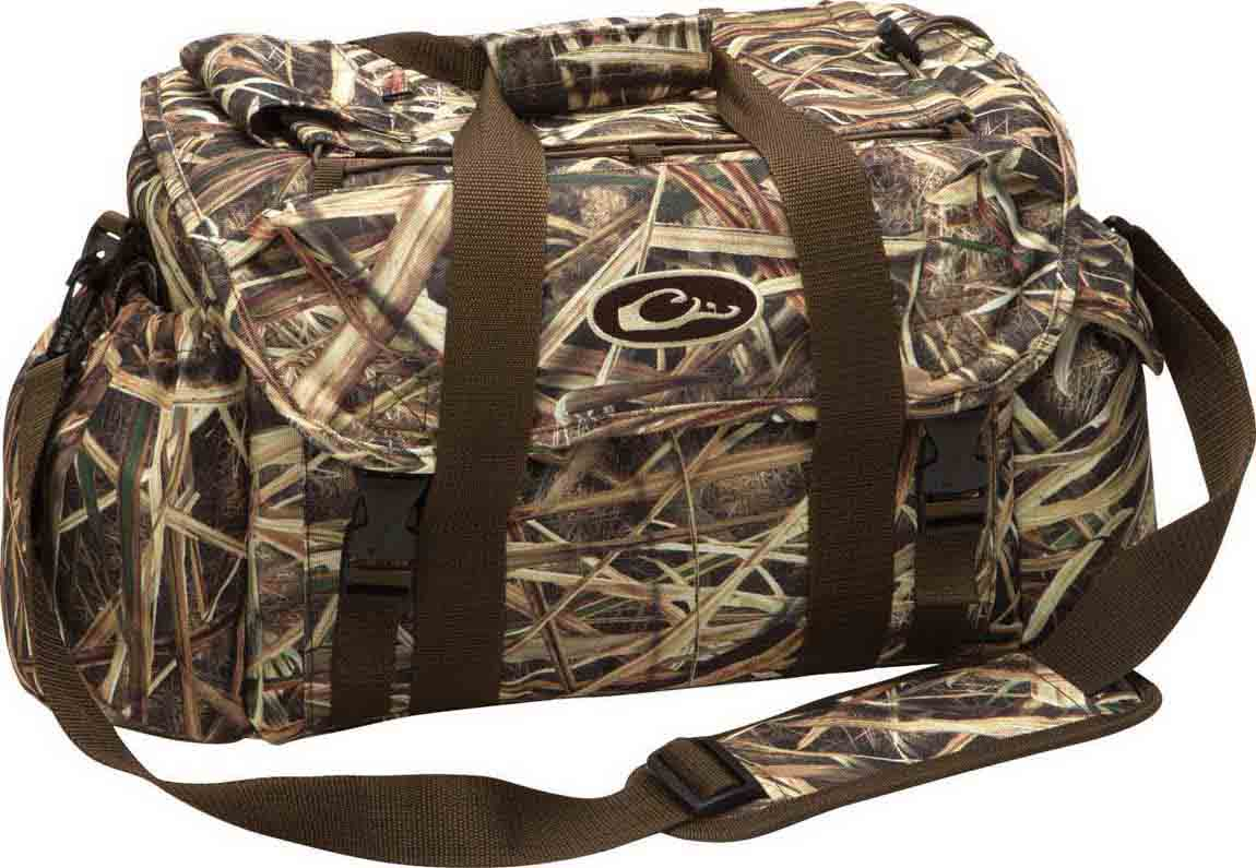cadb54aa8dada Drake Waterfowl Backpack | Building Materials Bargain Center