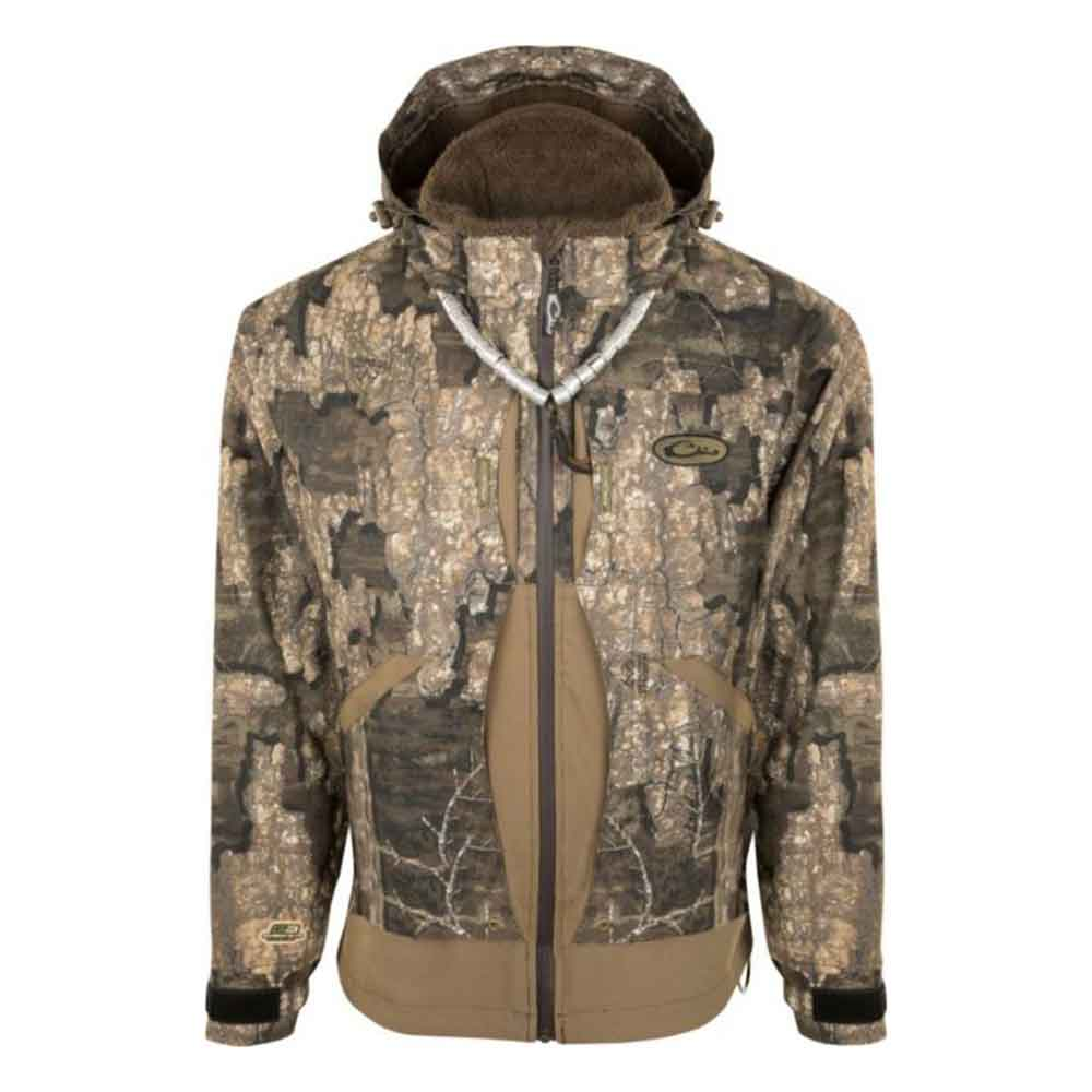 Drake Guardian Flex 3-in-1 Systems Coat_Realtree Timber.jpg