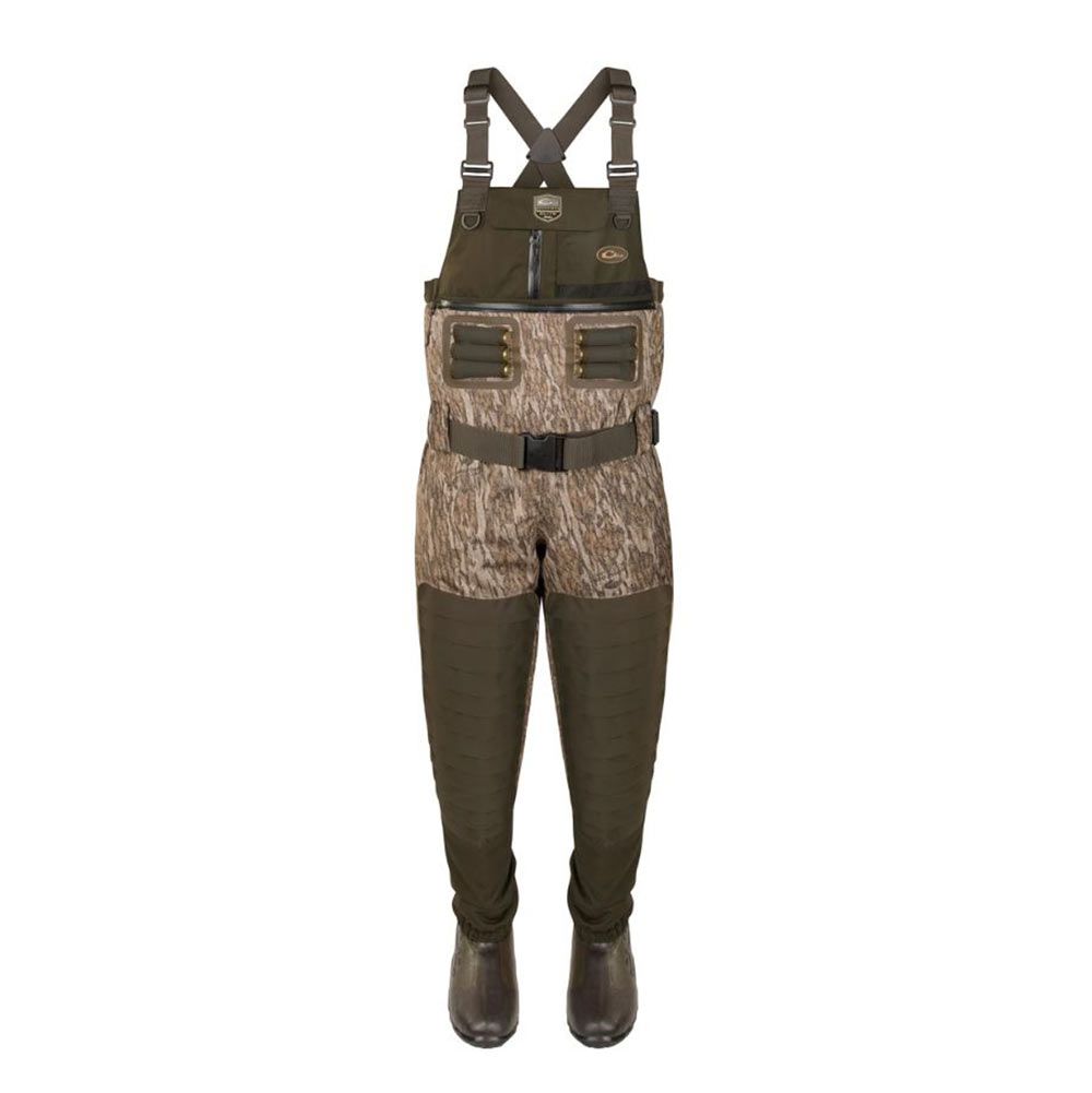 Drake Guardian Elite 6 Layer 4-In-1 Wader_Mossy Oak Bottomland.jpg