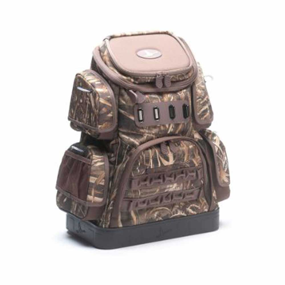 Dr.Duck FlyZone Backpack_Realtree Max 5.jpg
