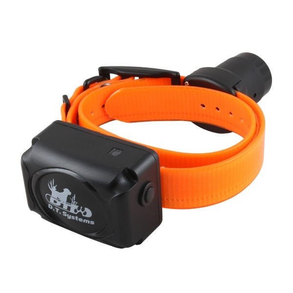 DT Systems H2O 1850 Add-On Beeper Collar