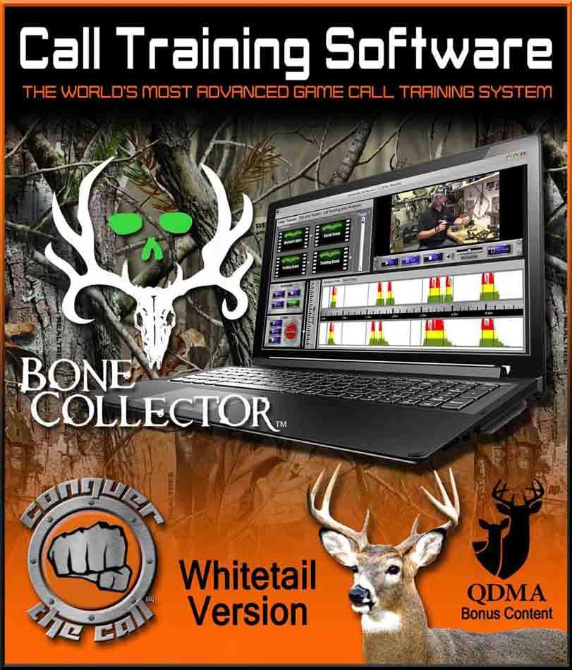 Conquer the Call Training Software, Whitetail Edition_1.jpg
