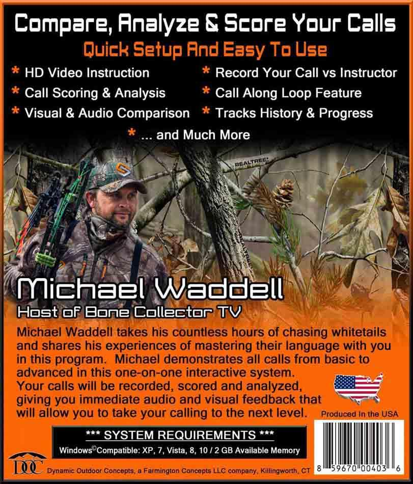 Conquer the Call Training Software, Whitetail Edition_2.jpg
