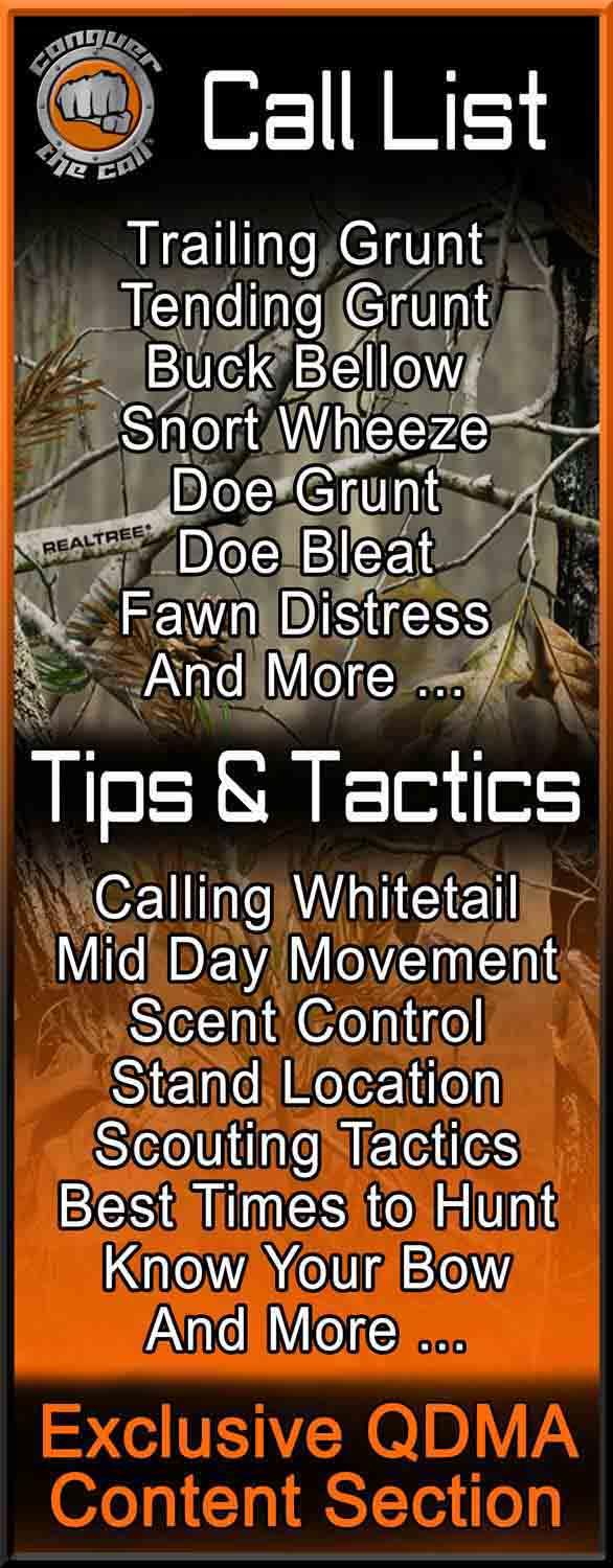 Conquer the Call Training Software, Whitetail Edition_9.jpg