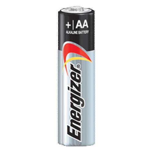 Energizer AA Batteries - 8 Pack_1.png