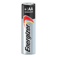 energizer-aa-batteries-8-pack
