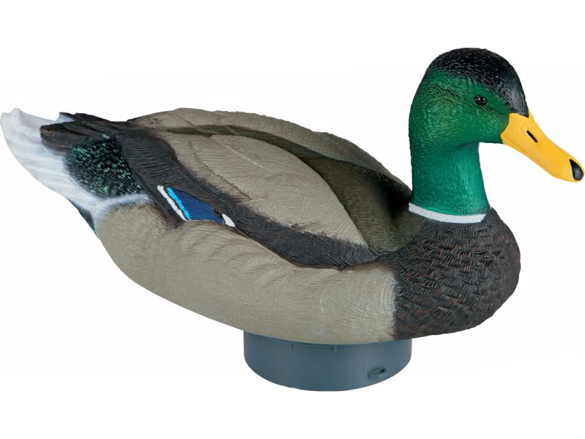Lucky Duck Quiver Duck HD Decoy_1.jpg