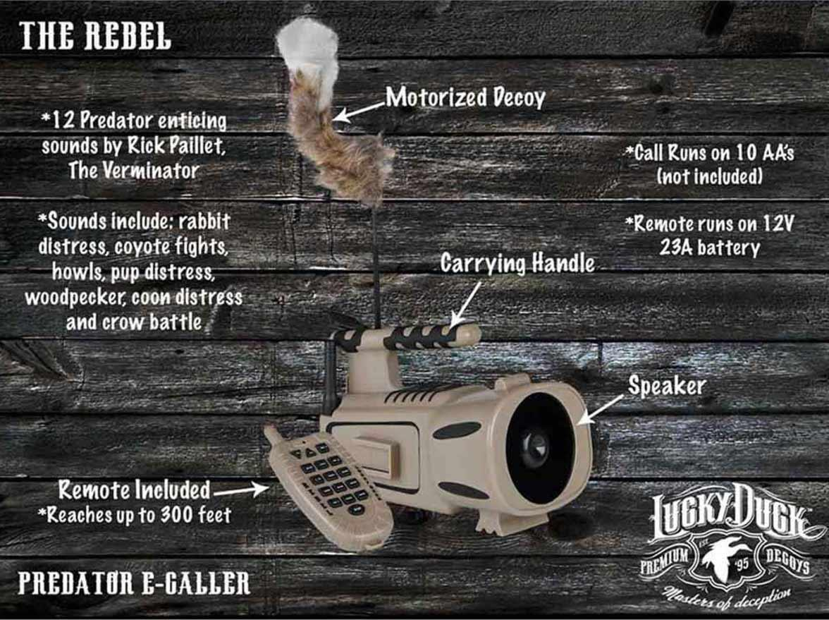 Lucky Duck Rebel Predator E Caller_3.jpg
