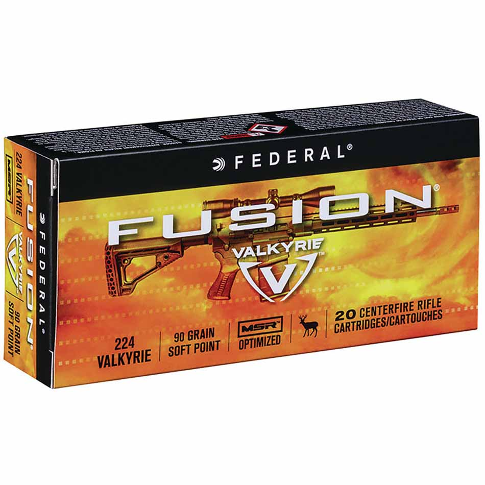 Federal Premium 224 Valkyrie 90 gr SP Fusion MSR, Box of 20_1.jpg