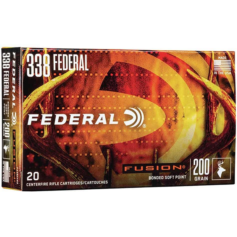 Federal Premium 338 Fed 200 gr SP Fusion, Box of 20_1.jpg