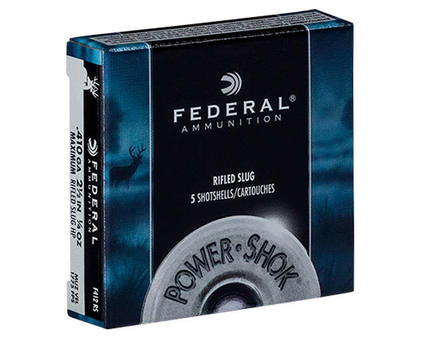 Federal Premium Power Shok 410 Bore Rifled Hollow Point Slug_1.jpg