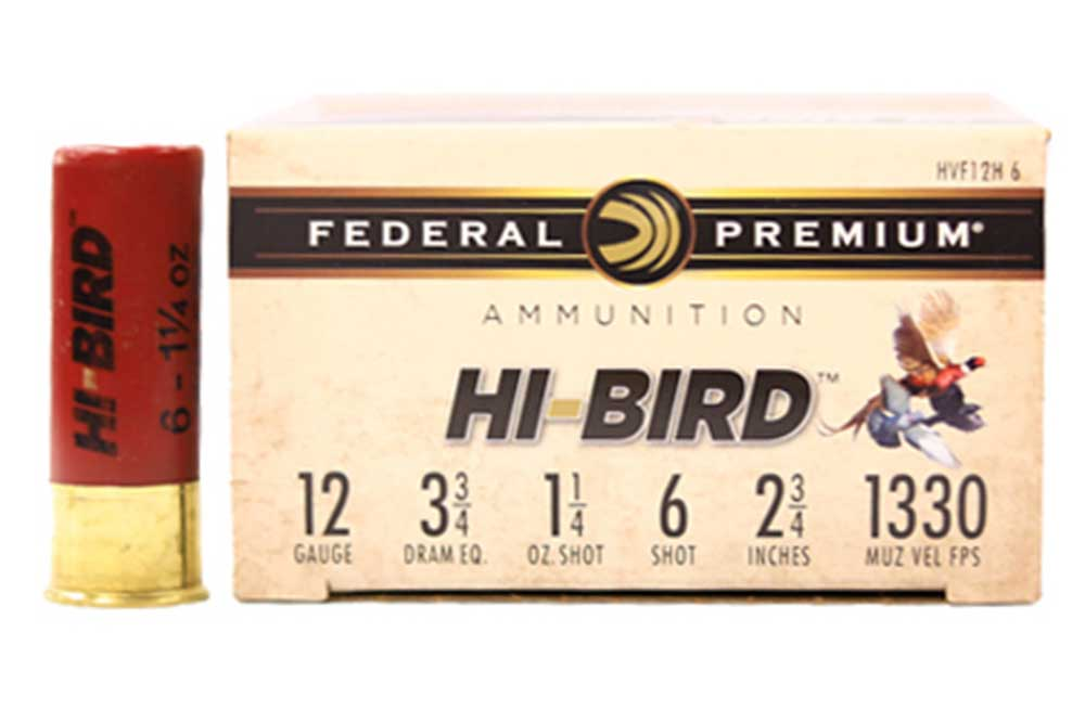"Federal Hi-Bird 12 Gauge 2 3/4"" 1 1/4oz 1330 FPS_1.jpg"