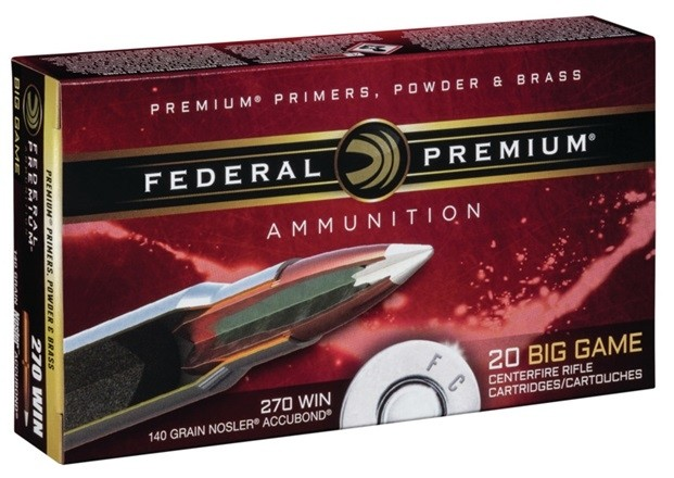 Federal Premium 270 WIN 140 gr Nosler AccuBond, Box of 20_1.jpg