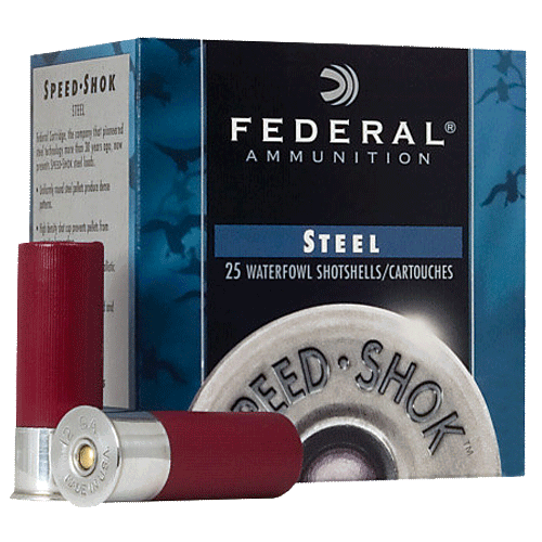 "Federal Speed Shok, 12 GA 2 3/4"" 1 1/8oz 1375FPS_1.png"