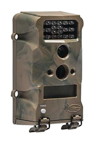 Wildgame Innovations Blade X10 10MP Trail Camera, (Pack of 2)