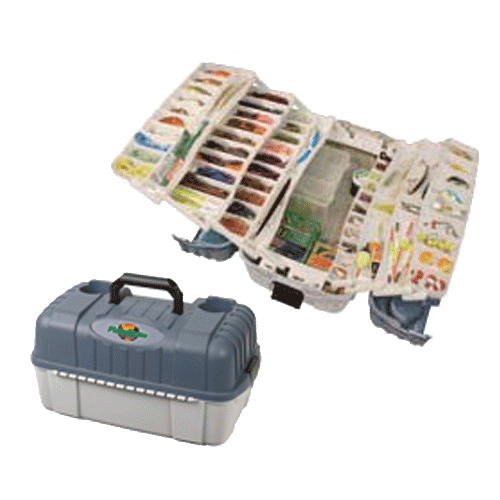 Flambeau 7-Tray Hip Roof Tackle Box_1.png