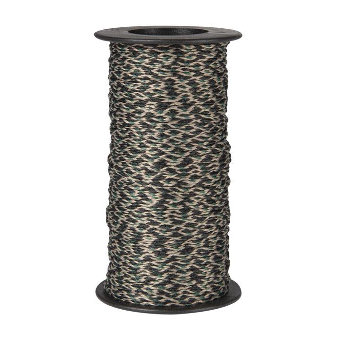 Flextone Braided Decoy Cord - 200ft_1.jpg