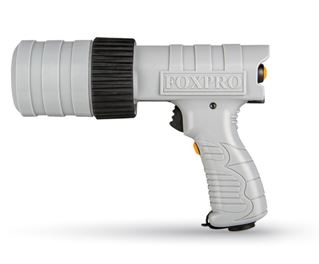 Foxpro Fire Eye Scan Light_2.jpg