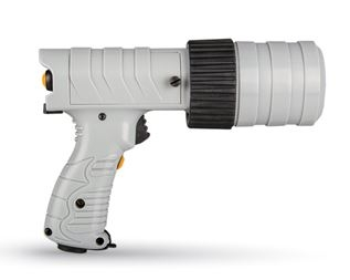 Foxpro Fire Eye Scan Light_3.jpg