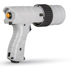 Foxpro Fire Eye Scan Light_4.jpg