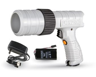 Foxpro Fire Eye Scan Light_5.jpg