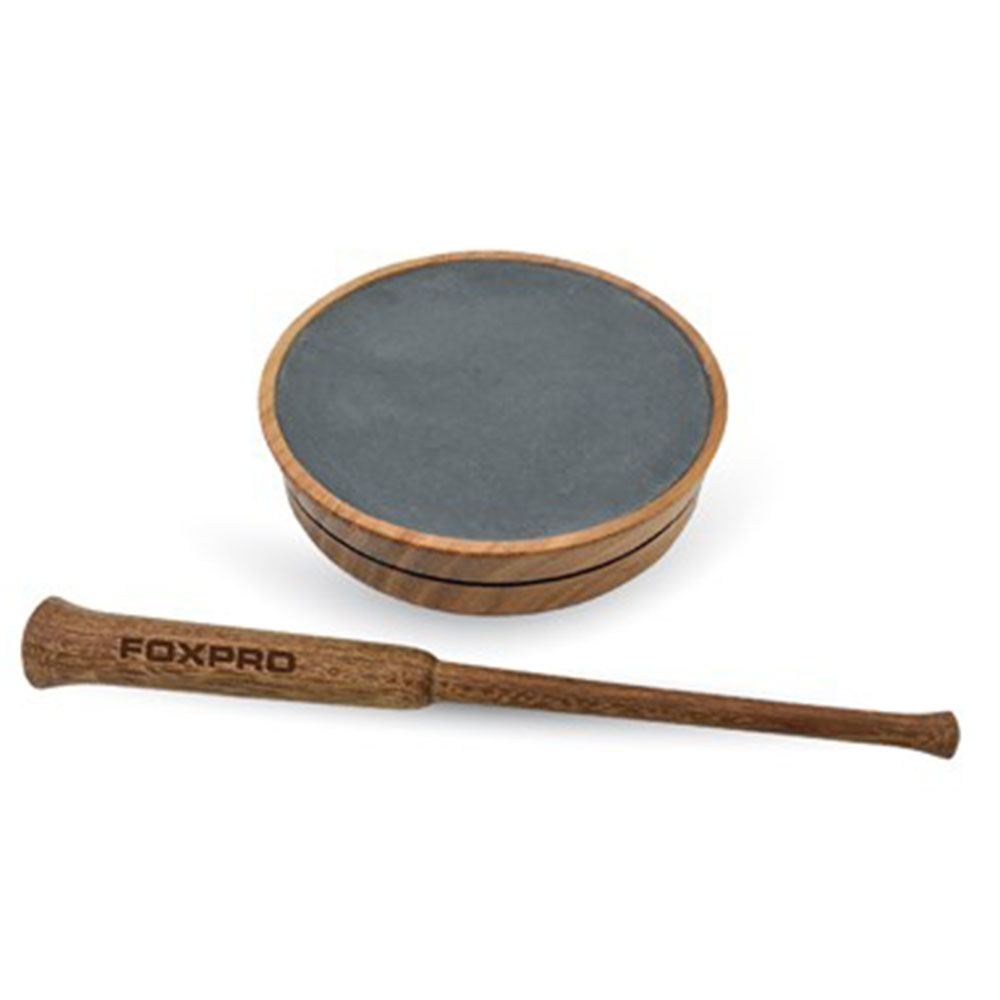 FoxPro Honey Pot Slate Turkey Call_1.jpg