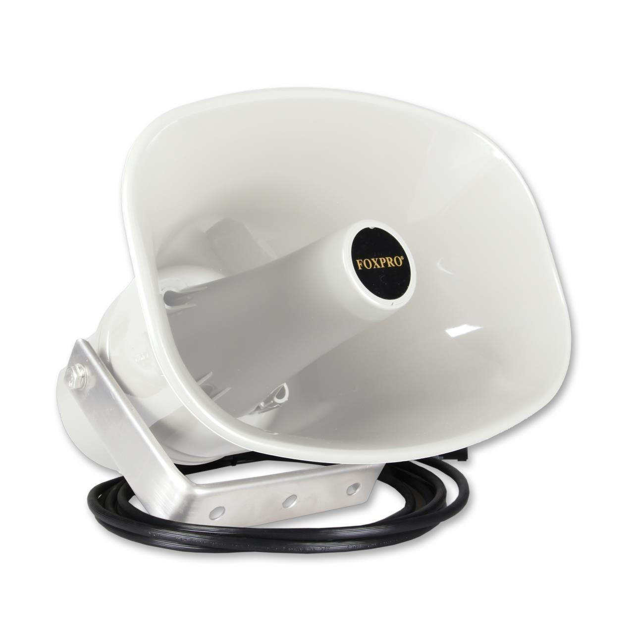 External Large Speaker White_1.jpg