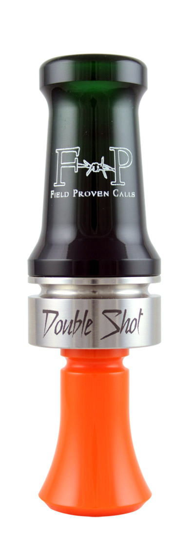 Field Proven Double Shot Double Reed Acrylic Duck Calls_1.jpg