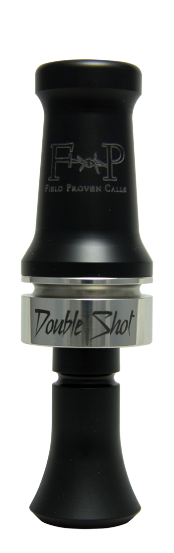 Field Proven Double Shot Double Reed Acrylic Duck Calls_2.jpg