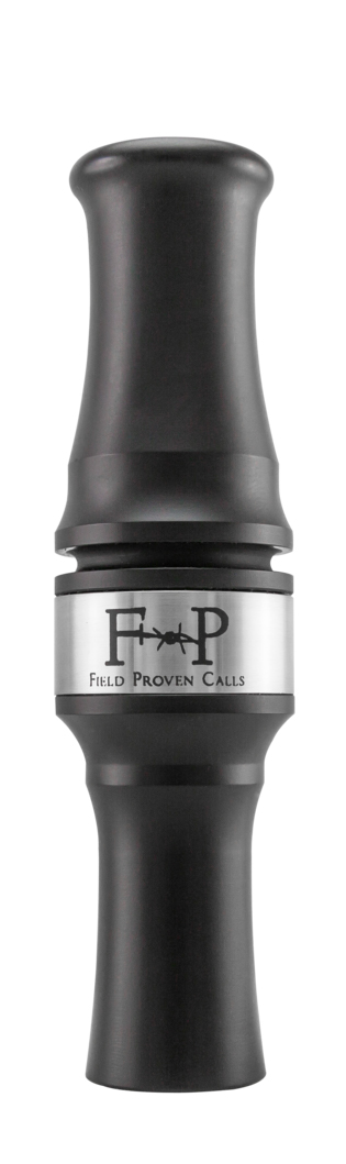 Field Proven The Call with No Name Goose Call