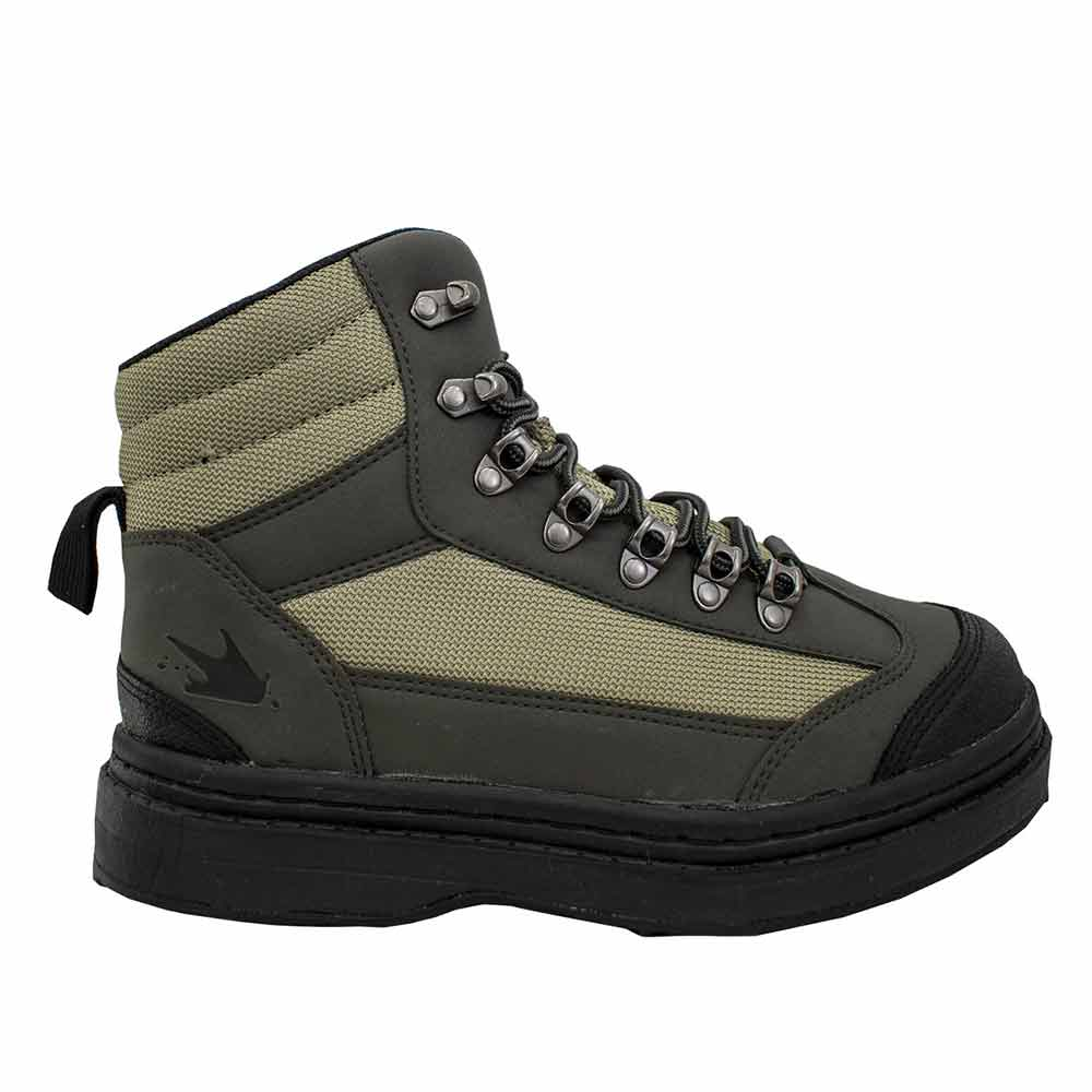Frogg Toggs Hellbender Cleated Wading Shoe_1.jpg