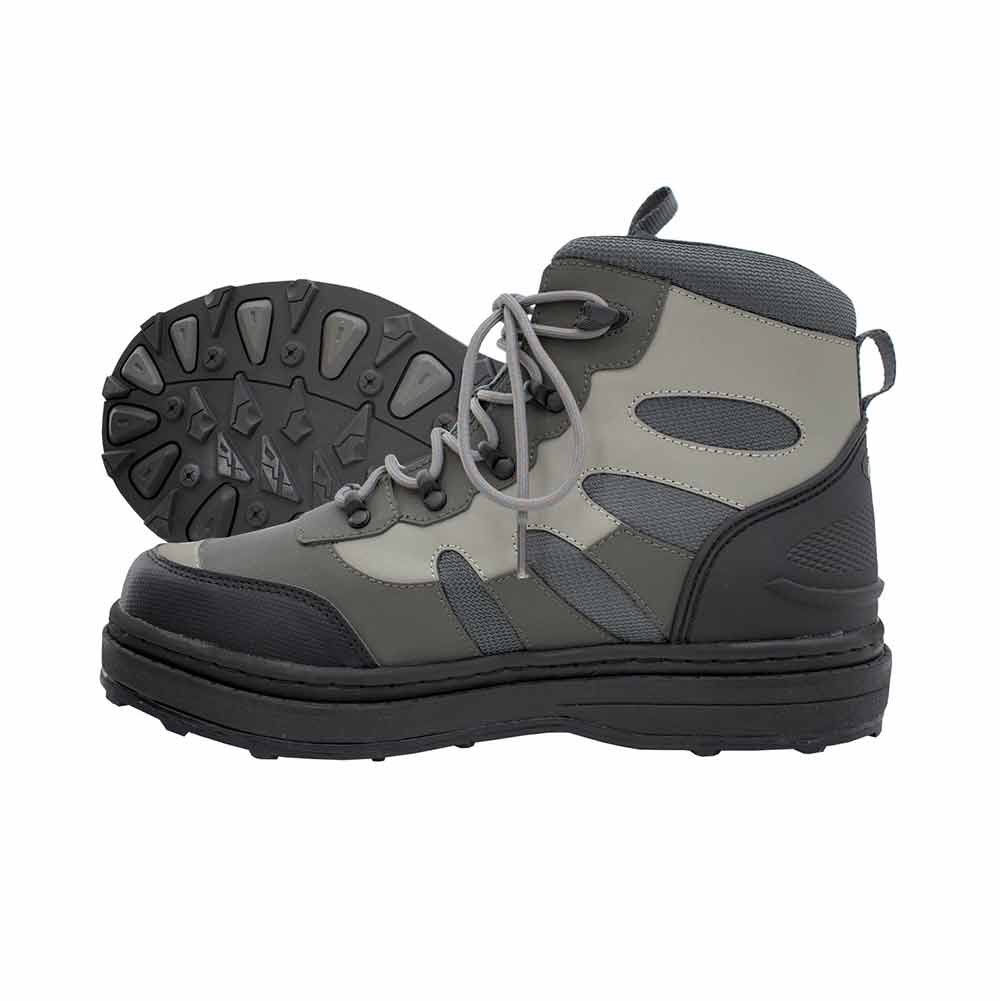 Frogg Toggs Pilot II Wading Shoe - Cleated_1.jpg