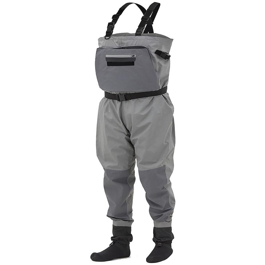 Frogg Toggs Sierran Transition Breathable Modular Stockingfoot Wader_1.jpg