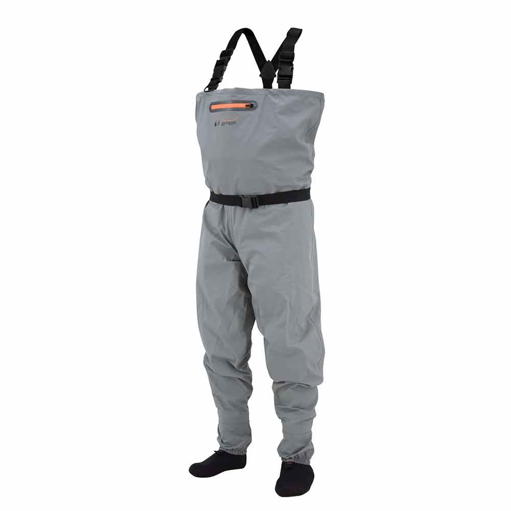 Frogg Toggs Canyon II Breathable Stockingfoot Chest Wader_1.jpg