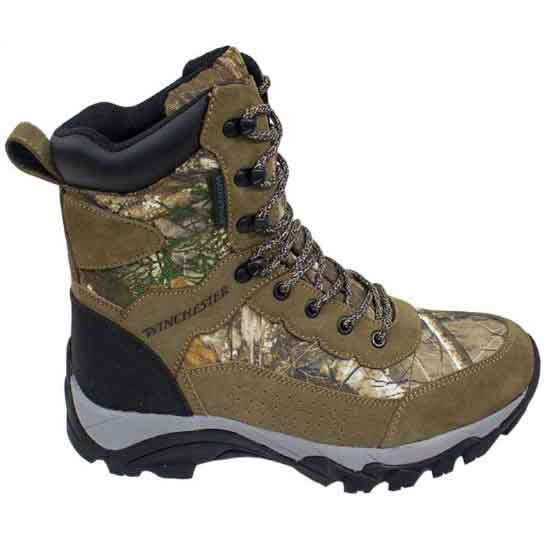 Frogg Toggs Winchester Bobbcat Boot_1.jpg