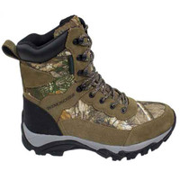 Frogg Toggs Winchester Bobbcat Boot - Realtree Edge