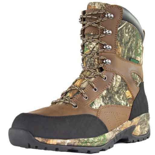 Frogg Toggs Winchester Dover Boot_1.jpg