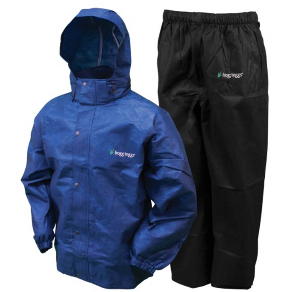 Frogg Toggs All Sport Rain Suit_Royal Blue-Black.jpg