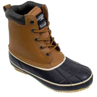 Frogg Toggs Storm Watch Campus Boot