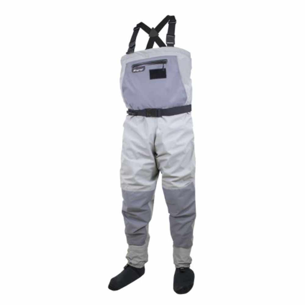 Frogg Toggs Hellbender PRO SF Chest Wader_1.JPG