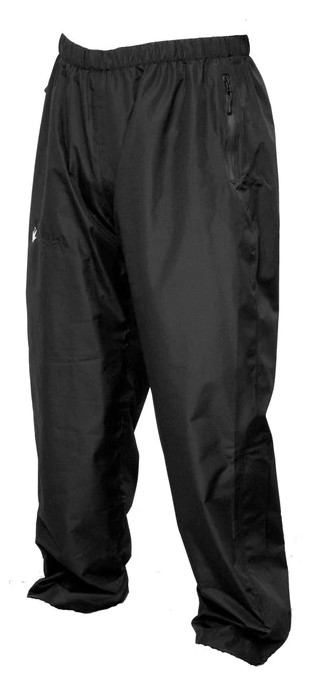 Frogg Toggs Women's Java Toadz 2.5 Pant - Black