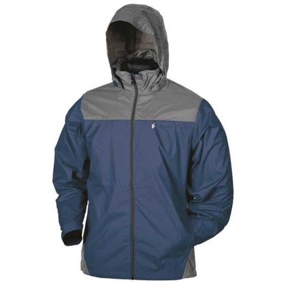 Frogg Toggs River Toad Jacket - Blue/Slate_1.jpg