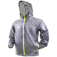 Frogg Toggs Xtreme Lite Jacket, Carbon